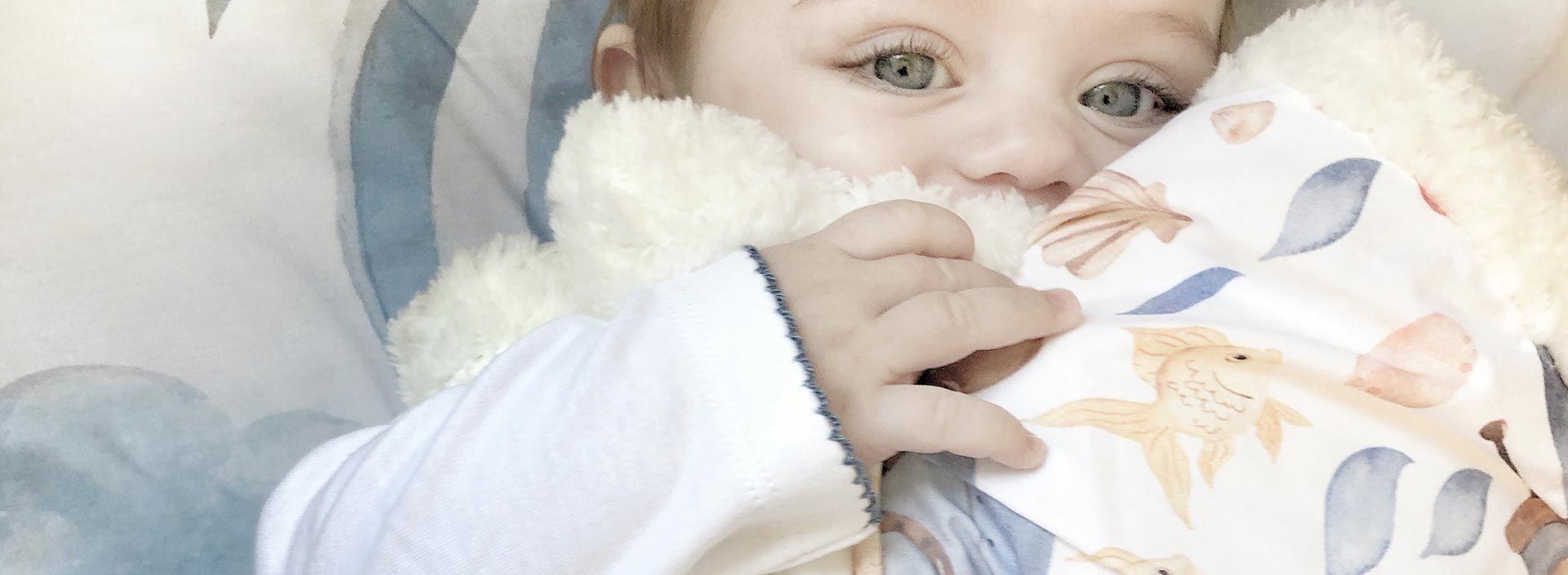 Cosas lindas para bebes y niños